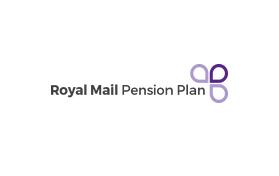 Royal Mail Pension Plan