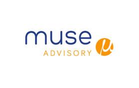 Muse Advisory