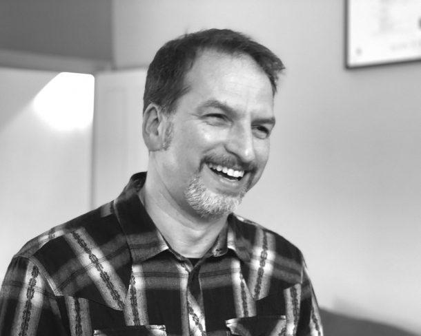 Ben Tunningley – Film Maker