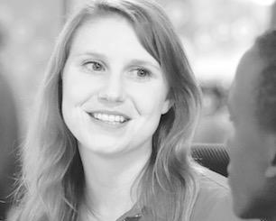 Kathryn Papworth-Smith – Writer